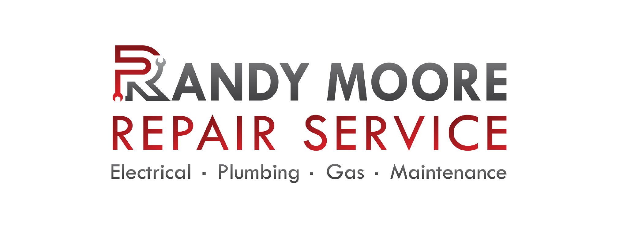 Randy Moore Repair Service
