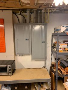 Electrical, Plumbing and Gas Service | Edwardsville Illinois 8
