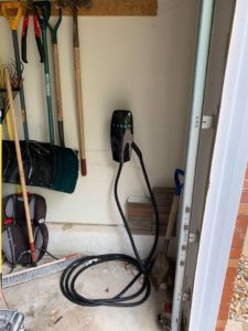 Electrical, Plumbing and Gas Service | Edwardsville Illinois 1
